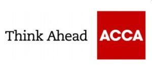 ACCA Accreditation