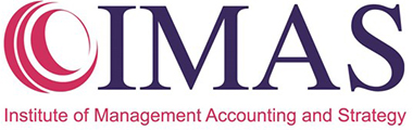 IMAS | CIMA and ACCA